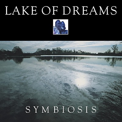 The artwork for Lake of Dreams by Symbiosis